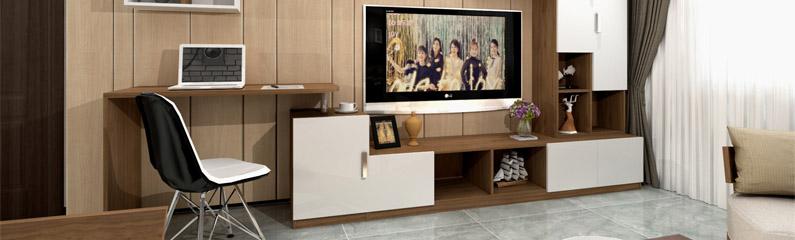 拉迷電視櫃家具
