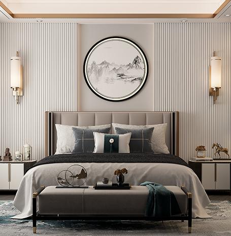 定制家具加盟-卧室定制、定制卧室哪里好、定制卧室家具